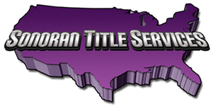 Sonoran Title Services Inc.