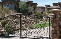 Gated Communities in Gilbert AZ